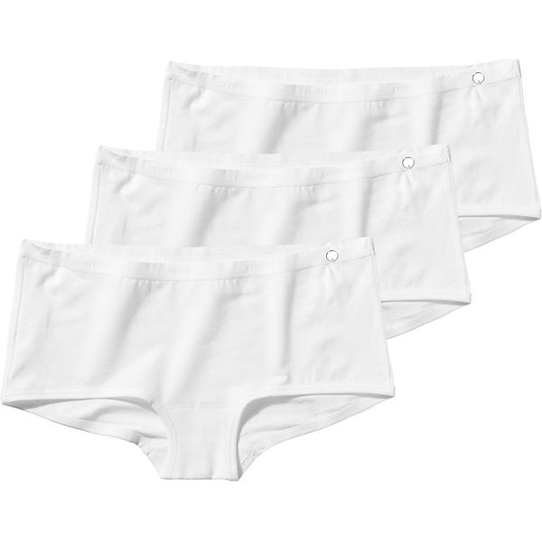 Boxershorts - 3PACK Shorts