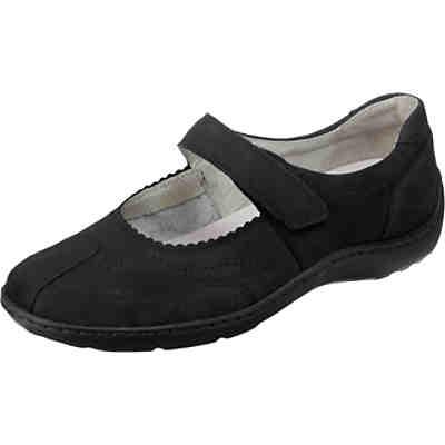0cca295df06e94 Waldläufer Schuhe günstig online kaufen