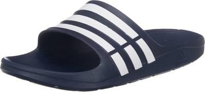 Clogs & günstig Pantoletten günstig & kaufen   mirapodo 156cf5