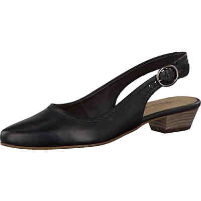 Tamaris Trina Pumps