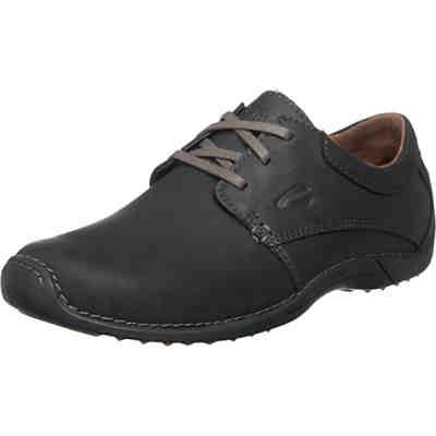 1af3a4403a28 Camel Active Schuhe günstig kaufen   mirapodo