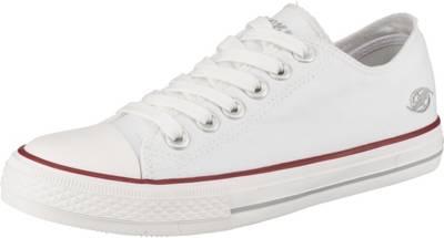 Blink BL 416, Schuhe, Sneaker & Sportschuhe, Sneaker, Blau, Pink, Grau, Female, 36