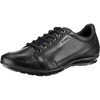 Geox Business Schuhe günstig kaufen   mirapodo bc34a36566