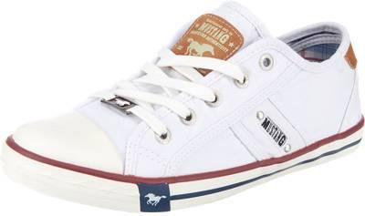 MUSTANGSneakers Low