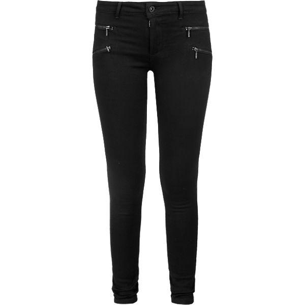 ONLY ONLY Jeans schwarz Skinny ONLY schwarz Skinny Jeans Jeans Skinny wq4OvCnxY