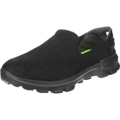 SKECHERS Go Walk 3 Sneakers