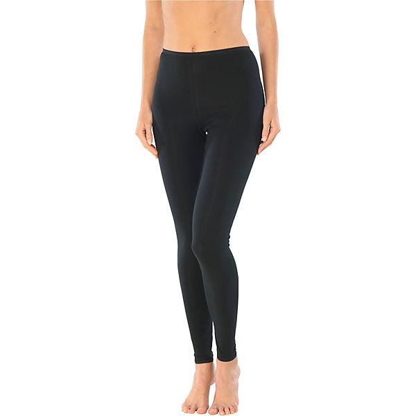 Leggings Fit Personal SCHIESSER SCHIESSER SCHIESSER Leggings Leggings Personal SCHIESSER schwarz Leggings schwarz Fit Personal schwarz Fit qnfAtwz