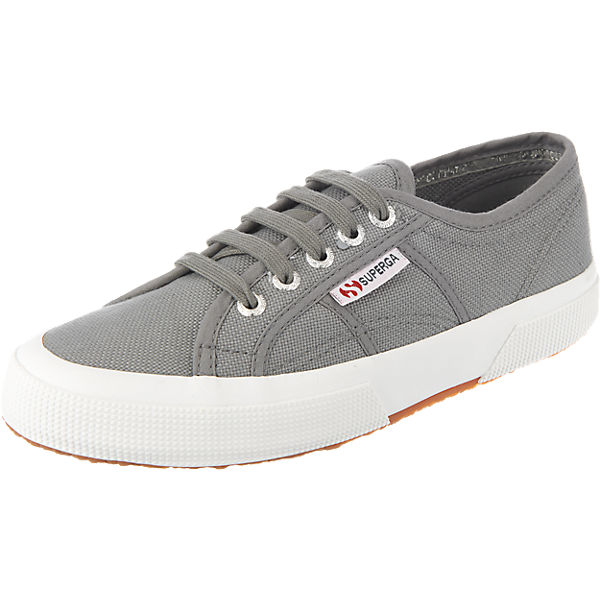 2750-Cotu Classic Sneakers Low