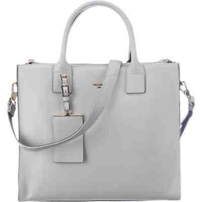cc6c43ad294a9 Picard Taschen günstig online kaufen