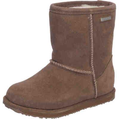 2284bcce3bf63 EMU Australia Schuhe für Kinder günstig kaufen   mirapodo
