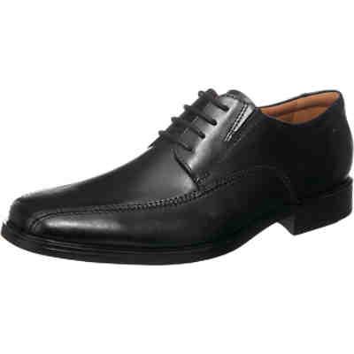 df3da97ced96 Clarks Schuhe günstig online kaufen   mirapodo