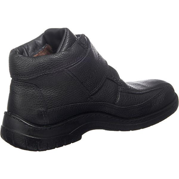 JOMOS,  JOMOS Stiefeletten, schwarz  JOMOS, Gute Qualität beliebte Schuhe f45385