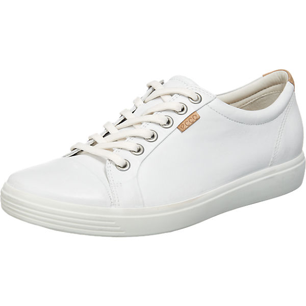 d6903343cca2e3 ECCO SOFT 7 W Sneakers Low