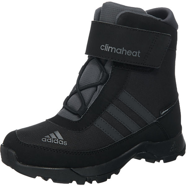 wholesale dealer ca2dd f2599 adidas Performance, adidas Performance Kinder Winterstiefel Adisnow CP,  schwarz