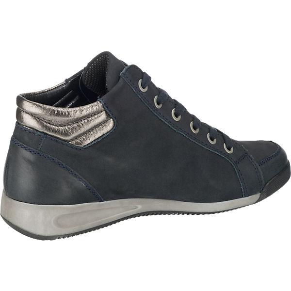 ara, Rom ara Rom ara, Sneakers, blau   bee241