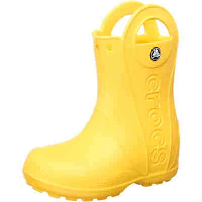 Kinder Gummistiefel Handle It Rain Boot