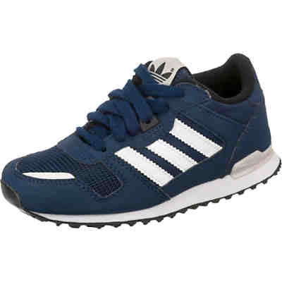 the latest cd1c1 229d4 adidas Originals Zx 700 K Sneakers ...
