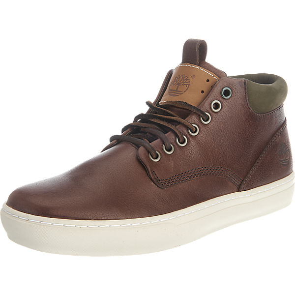 Timberland Adventure 2.0 Cupsole FTM Sneakers