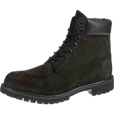 e4d5dd00fbe96b Timberland Boots   Stiefeletten günstig kaufen