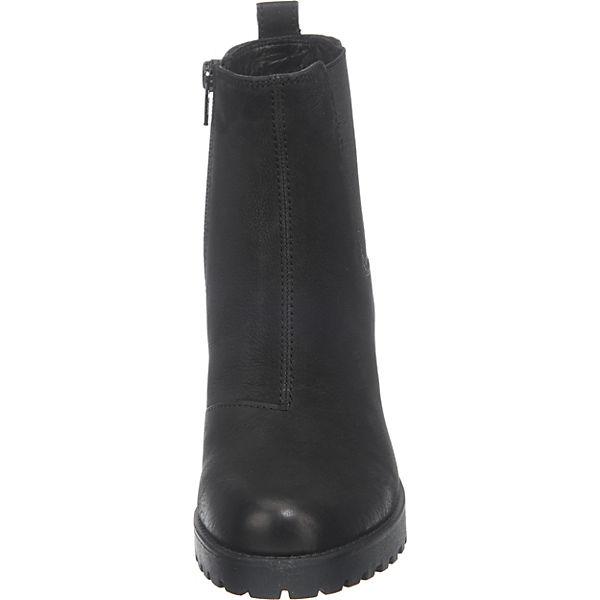 VAGABOND Stiefeletten Klassische schwarz Modell 1 Grace 0rEqnr