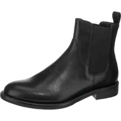 Vagabond Schuhe günstig online kaufen   mirapodo 3ecfa2e9ea