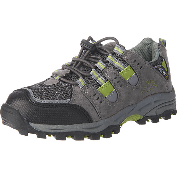 Kinder Outdoorschuhe Storm Tex K