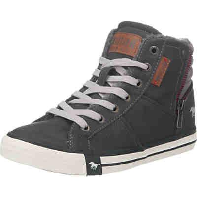 MUSTANG Sneakers günstig kaufen   mirapodo caa3368395