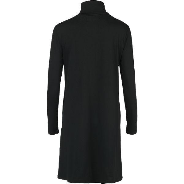 VILA Kleid VILA schwarz schwarz VILA Kleid Kleid P8rPnqw5
