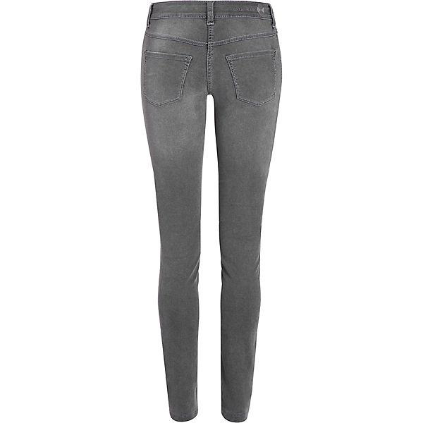 Dream Mac Jeans Jeans Anthrazit Mac Skinny Dream Skinny sCrdxhtQ