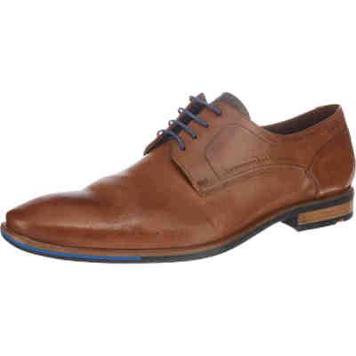 0989fb11c668 Business Schuhe für Herren günstig kaufen   mirapodo