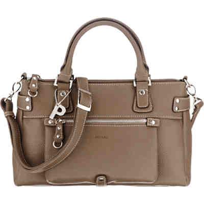 396f771a1b660 PICARD Handtaschen günstig kaufen