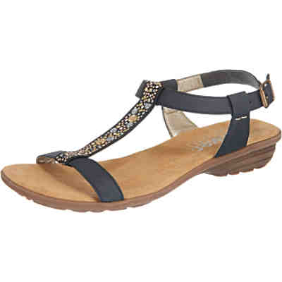 T Steg Sandaletten günstig kaufen   mirapodo 25b64d39bd
