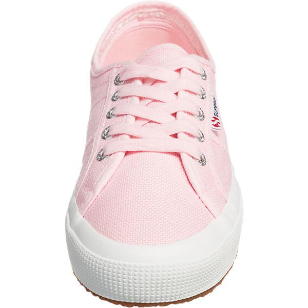 Superga® Superga® Cotu Classic Sneakers rosa
