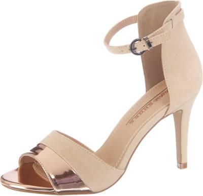Buffalo Sandaletten Bester Ort Auslass Zum Verkauf Offizieller Online-Verkauf Rabatt Zum Verkauf 4ymBN067f
