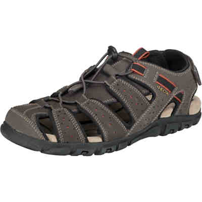 Strada Outdoorsandalen