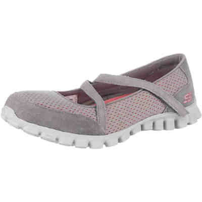 SKECHERS Ez Flex 2 A-Game Ballerinas