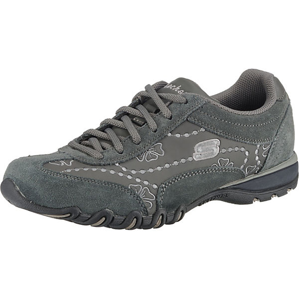Speedsters Lady Operator Sneakers Low