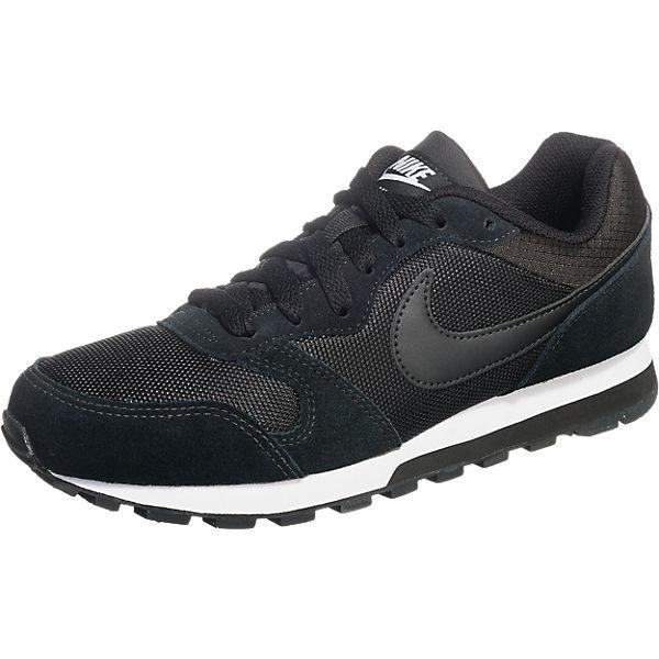 24191e01e922c MD Runner 2 Sneakers Low. Nike Sportswear