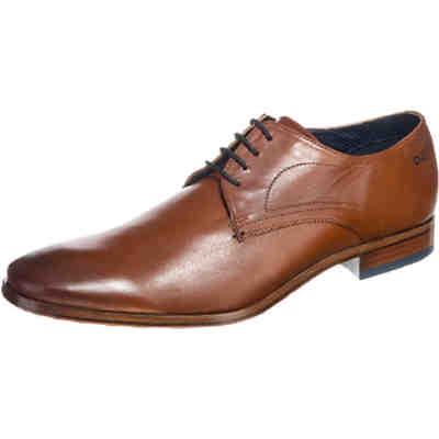4268b85f3b61b4 bugatti Schuhe für Herren günstig kaufen   mirapodo
