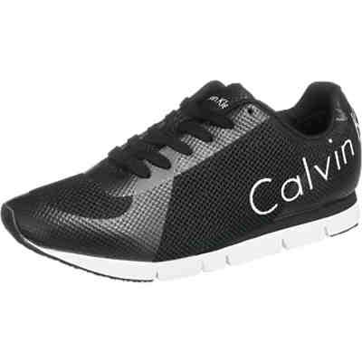 reputable site 21159 e1a97 CALVIN KLEIN JEANS Schuhe günstig kaufen | mirapodo
