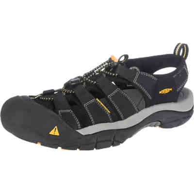Newport H2 Outdoorsandalen