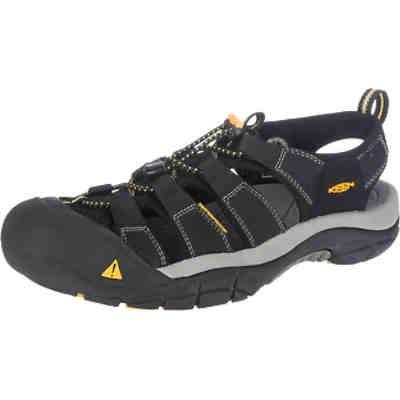best website a4921 1c509 KEEN Sandalen für Herren günstig kaufen | mirapodo