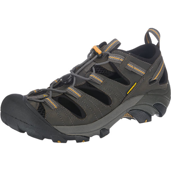 Arroyo Ii Outdoorsandalen