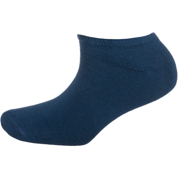 10 dunkelblau Sneakersocken s Oliver Paar fqx5ww6TS
