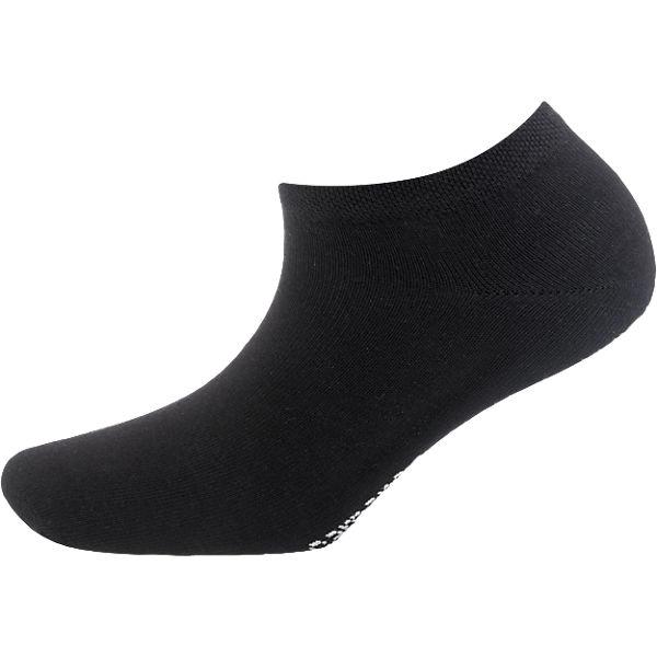 camano 7 schwarz Paar Paar camano Paar schwarz Sneakersocken 7 7 camano Sneakersocken Sneakersocken nZ0wY7qT