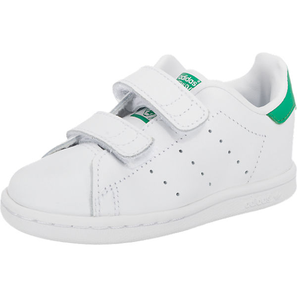 adidas Originals Stan Smith Cf I Lauflernschuhe