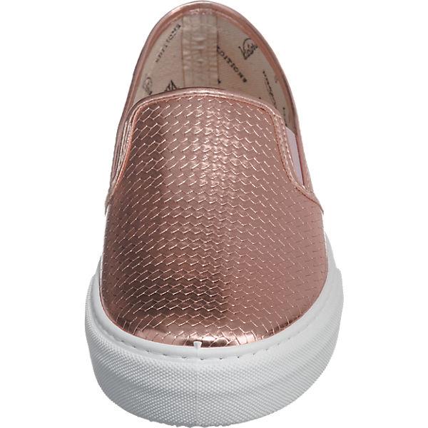victoria Sneakers victoria victoria rosa rosa Sneakers Sneakers victoria victoria victoria S50Eq