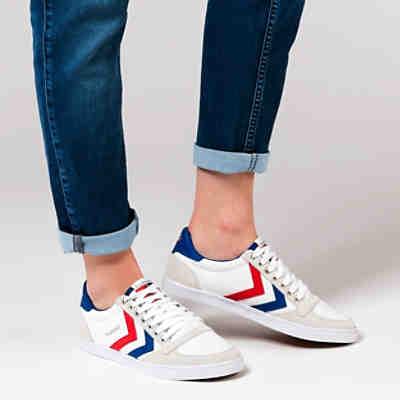 5f3895dc01e Slimmer Stadil Sneakers Low Slimmer Stadil Sneakers Low 2