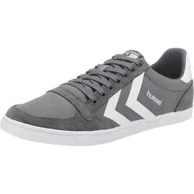 04b356e518b4a0 Hummel Schuhe günstig online kaufen