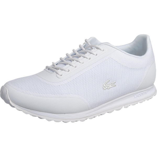 LACOSTE Helaine Runner 116 3 Spw             Sneakers